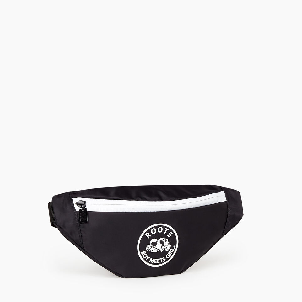 Roots-undefined-Roots x Boy Meets Girl - United Fanny Pack-undefined-A