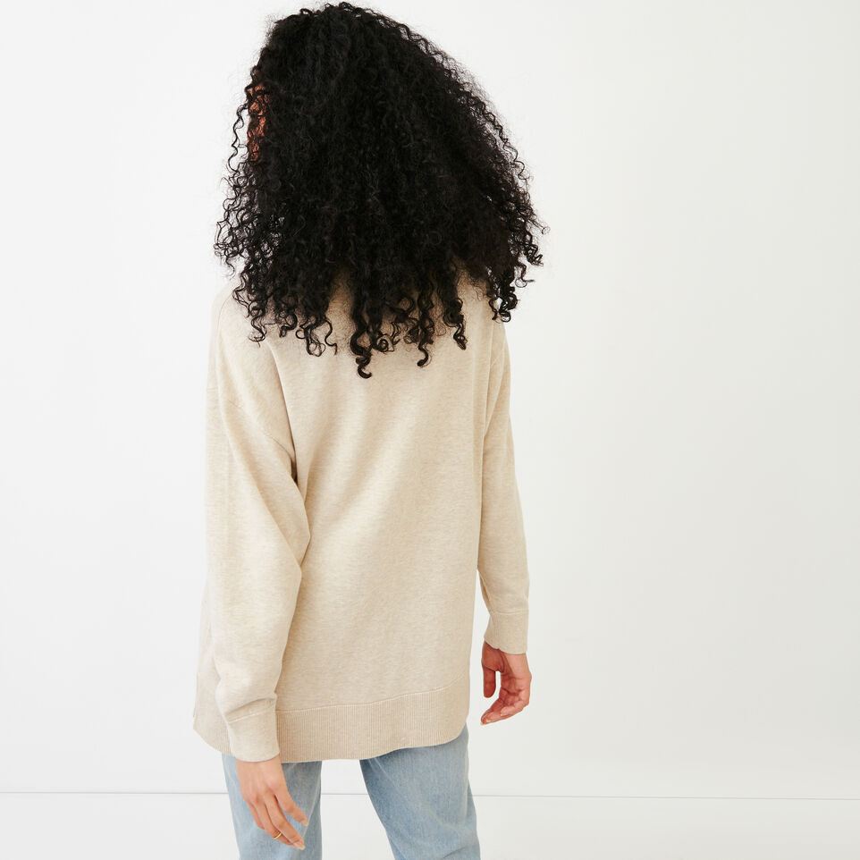 Roots-undefined-Hawthorn Sweater-undefined-D