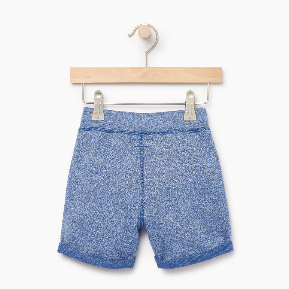 Roots-undefined-Toddler Park Short-undefined-B