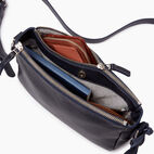 Roots-Sale Leather Bags & Accessories-Main Street Crossbody-undefined-D