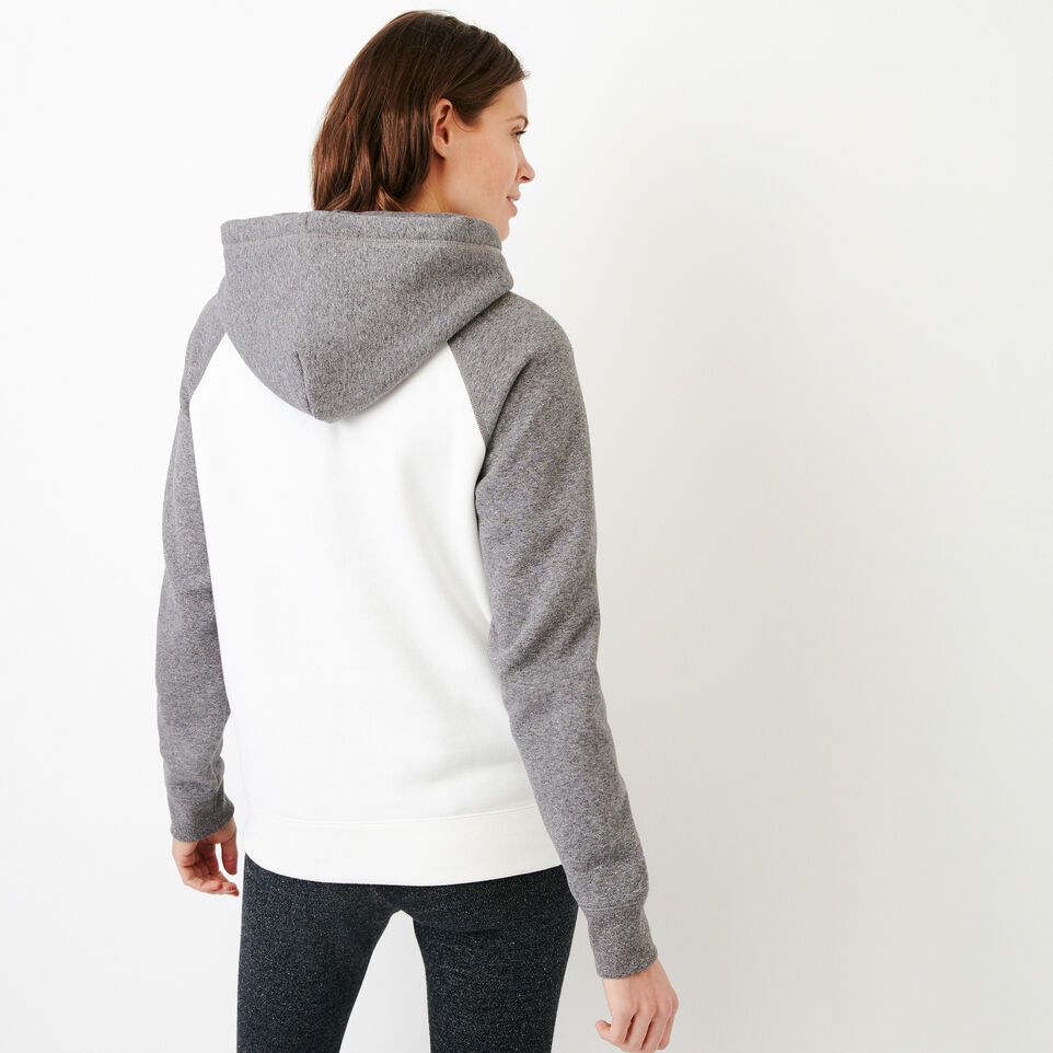 Roots-undefined-Womens Canada Kanga Hoody-undefined-D