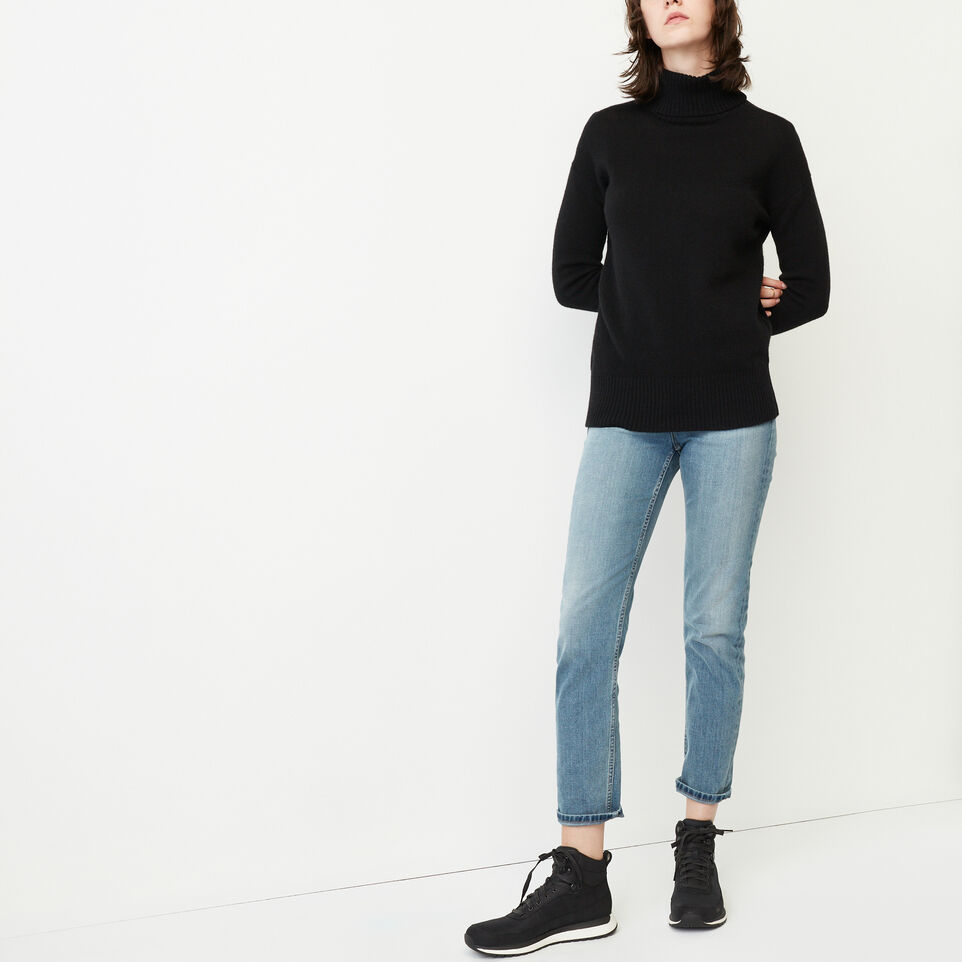 Roots-undefined-Sherbrooke Turtleneck Sweater-undefined-B