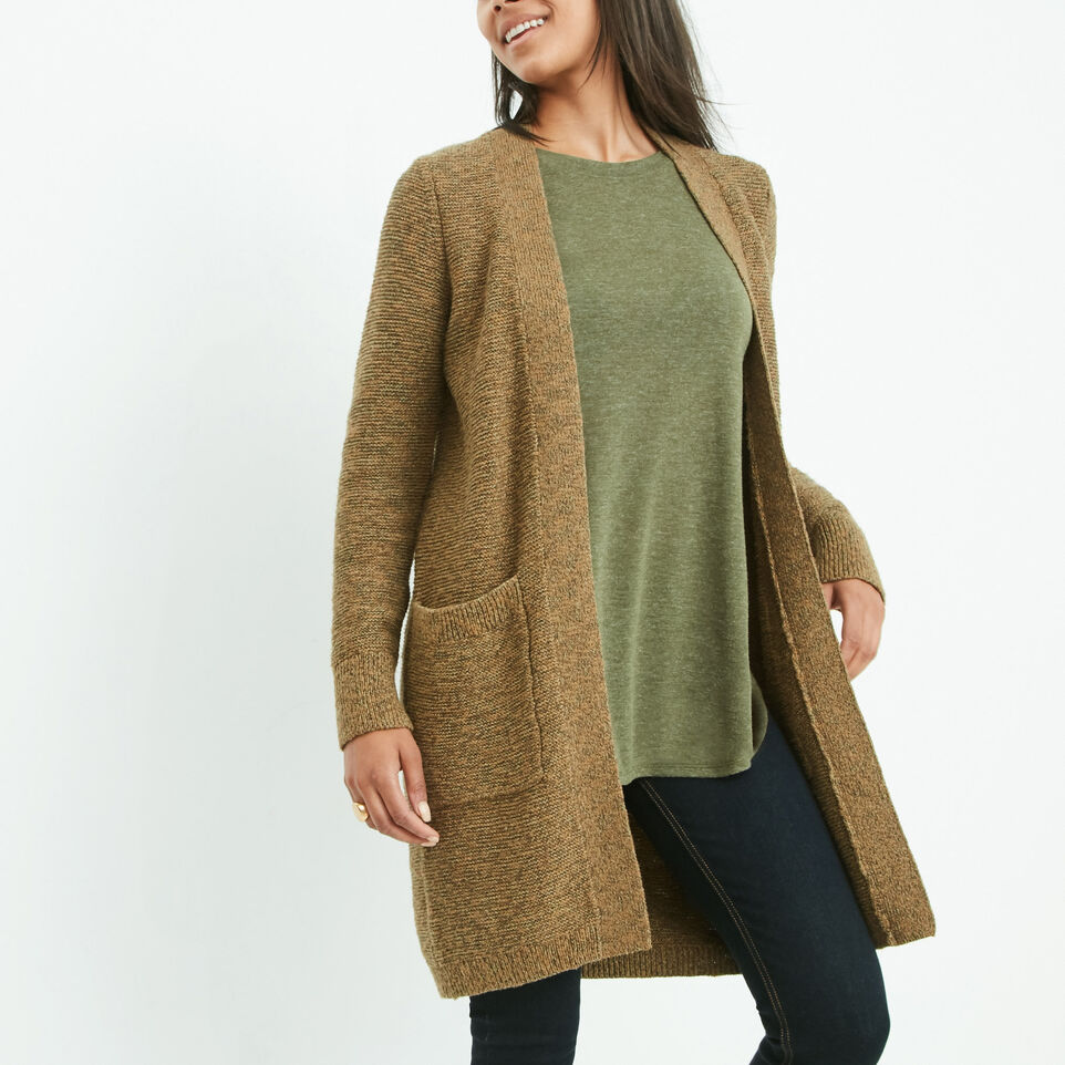 Roots-undefined-Ellesmere Cardigan-undefined-A