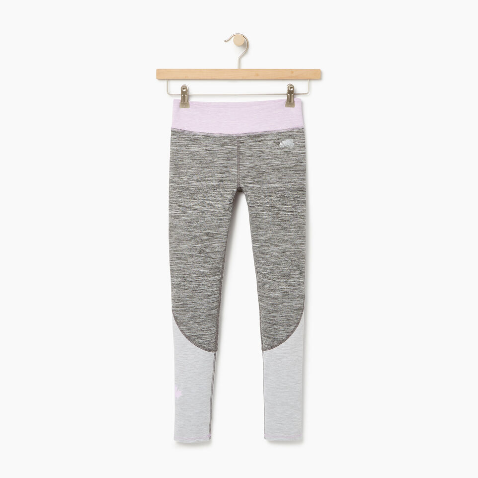 Roots-Kids Our Favourite New Arrivals-Girls Lola Active Legging-Lavendula-A