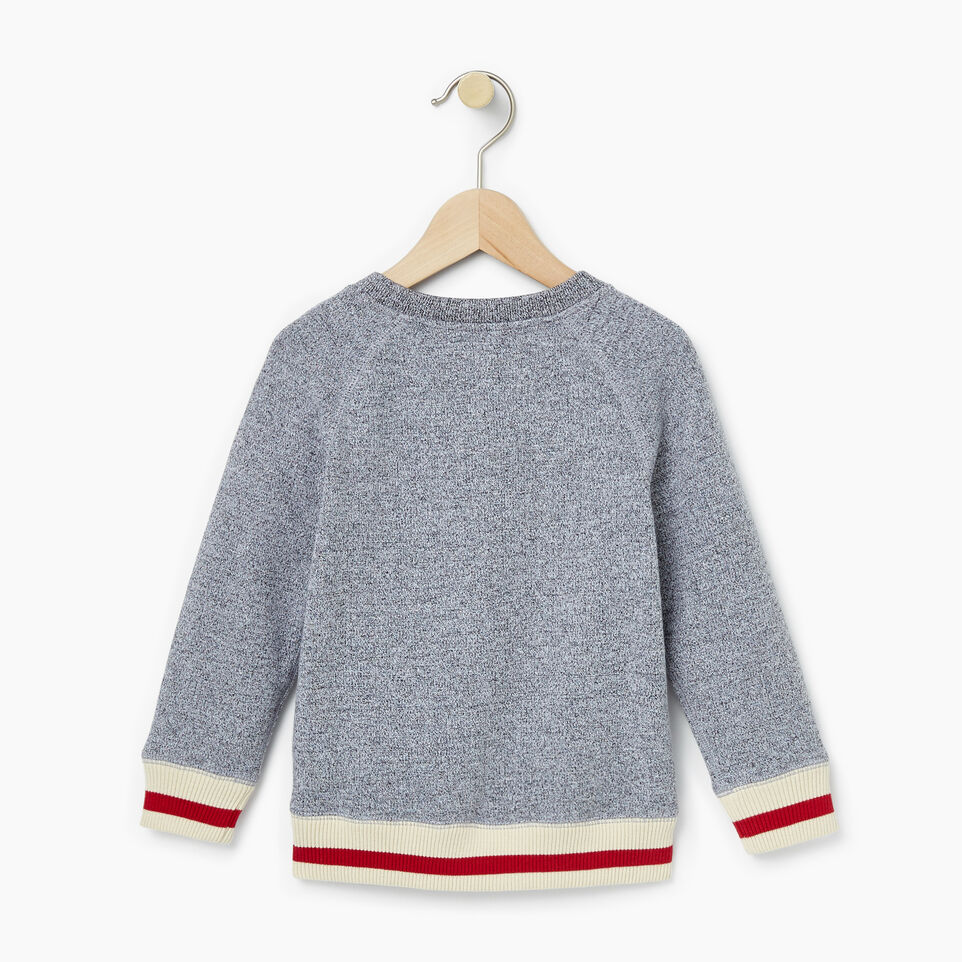 Roots-undefined-Toddler Cabin Crew Sweatshirt-undefined-B
