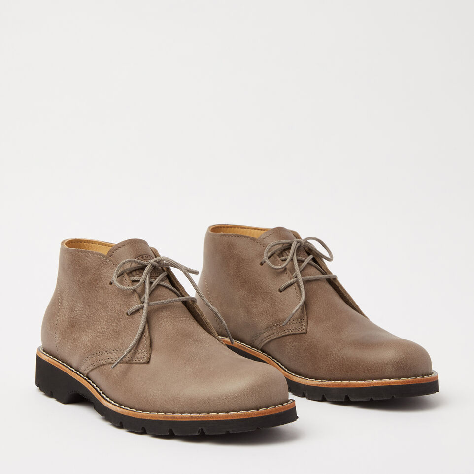 Roots-undefined-Bud Boot Tribe-undefined-B
