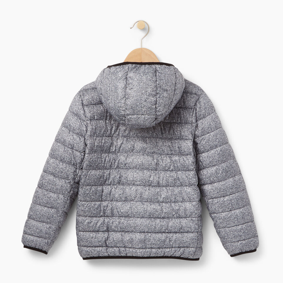 Roots-undefined-Boys Roots Puffer Jacket-undefined-B