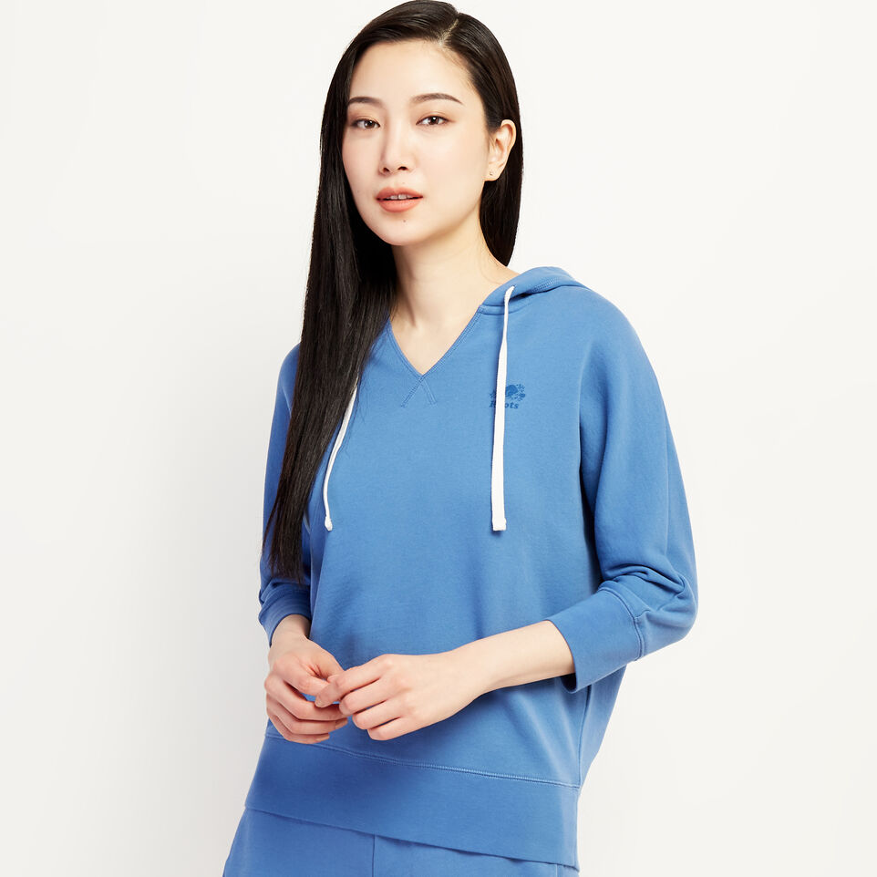 Roots-undefined-Kawartha Hoody-undefined-A