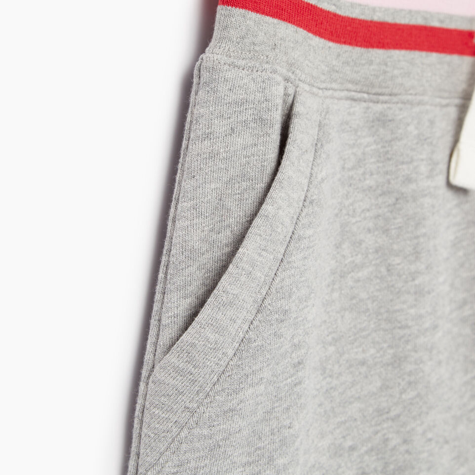 Roots-undefined-Girls Roots Varsity Skirt-undefined-E