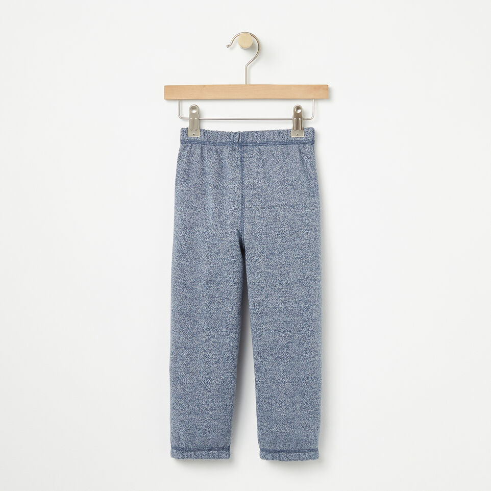 Roots-undefined-Toddler Original Slim Sweatpant-undefined-B