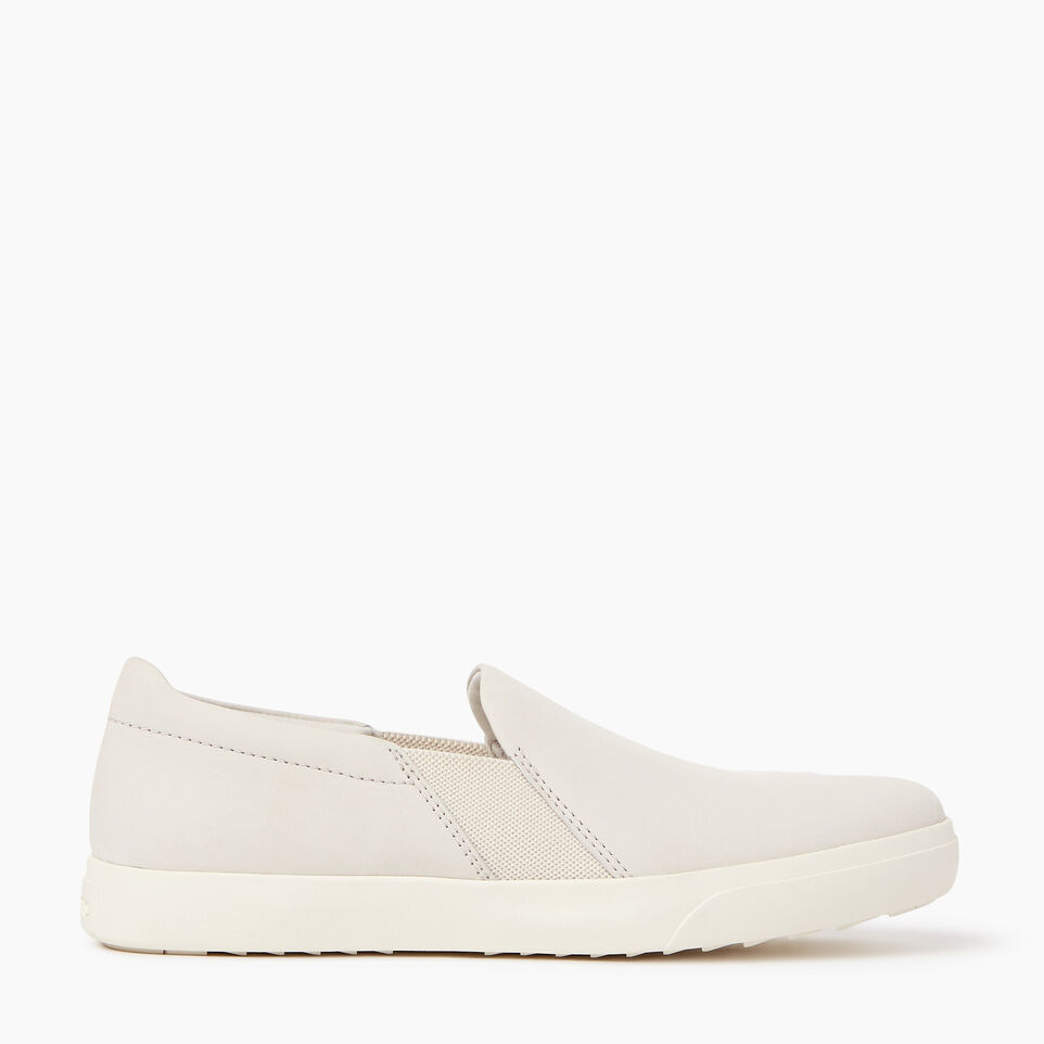 Roots-Footwear Our Favourite New Arrivals-Mens Annex Slip-on-Moonbeam-A