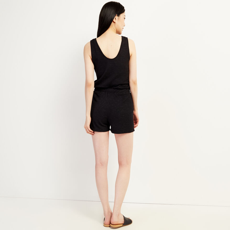 Roots-undefined-Mira Romper-undefined-D
