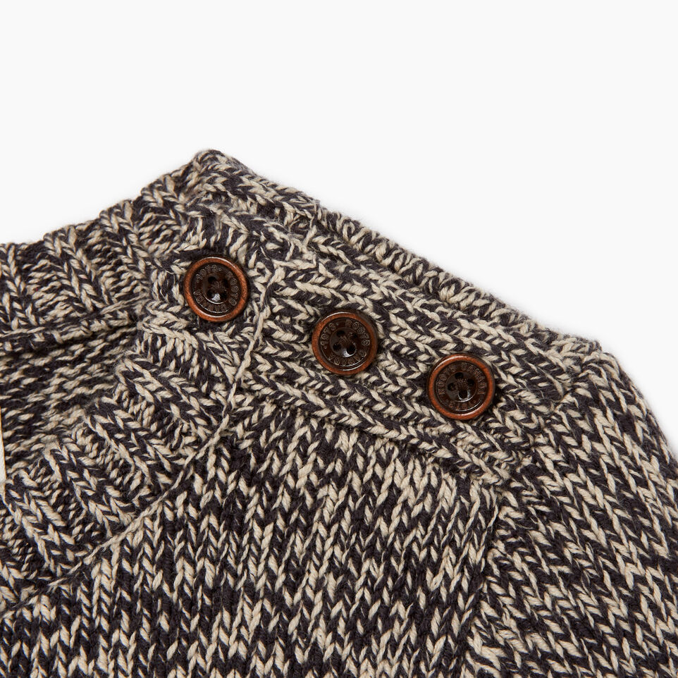 Roots-undefined-Girls Roots Cabin Sweater Dress-undefined-E