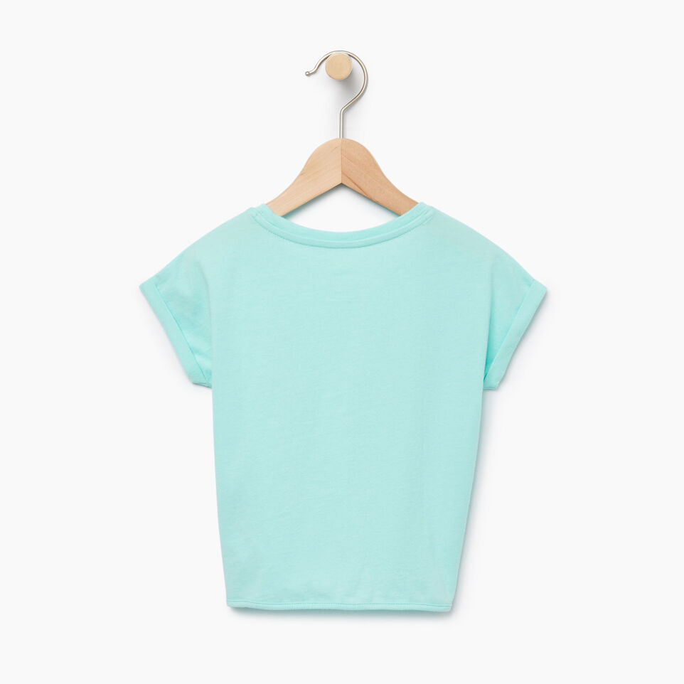 Roots-undefined-Toddler Tie T-shirt-undefined-B