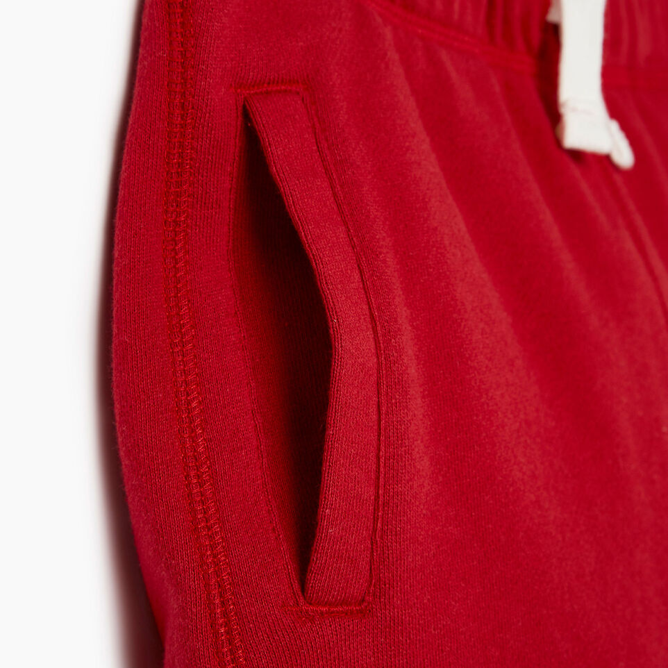Roots-undefined-Boys Canada Short-undefined-E