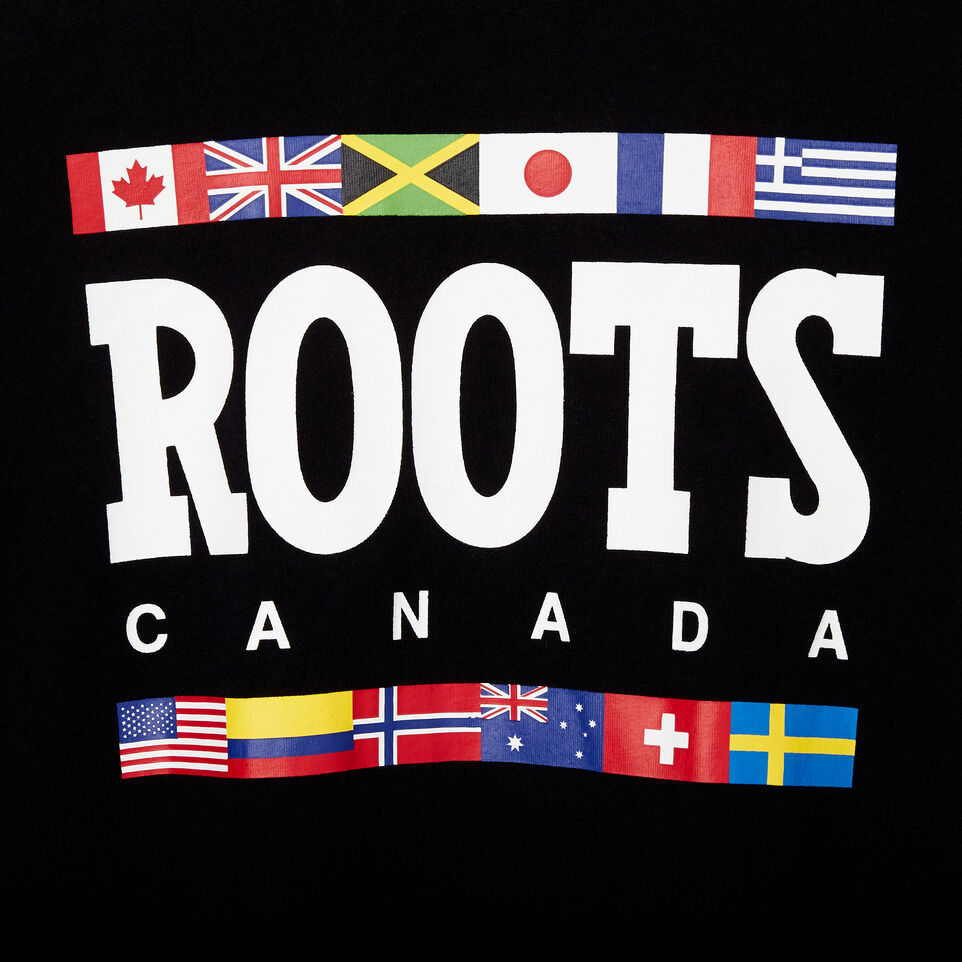 Roots-undefined-Womens Roots Unity Long Sleeve T-shirt-undefined-D