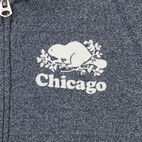 Roots-undefined-Chicago Full Zip Hoody - Womens-undefined-C