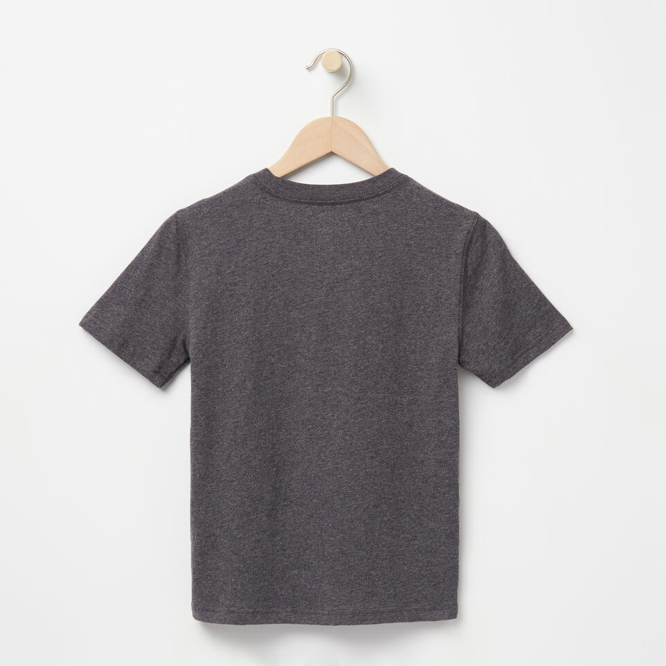 Roots-undefined-Boys RBA T-shirt-undefined-B