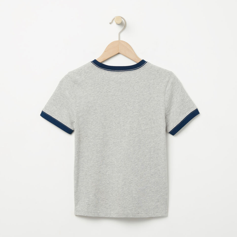 Roots-undefined-Boys Maple Ringer T-shirt-undefined-B