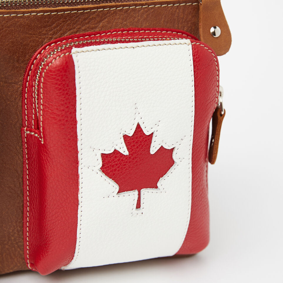 Roots-undefined-Village Bag Canada Tribe-undefined-D