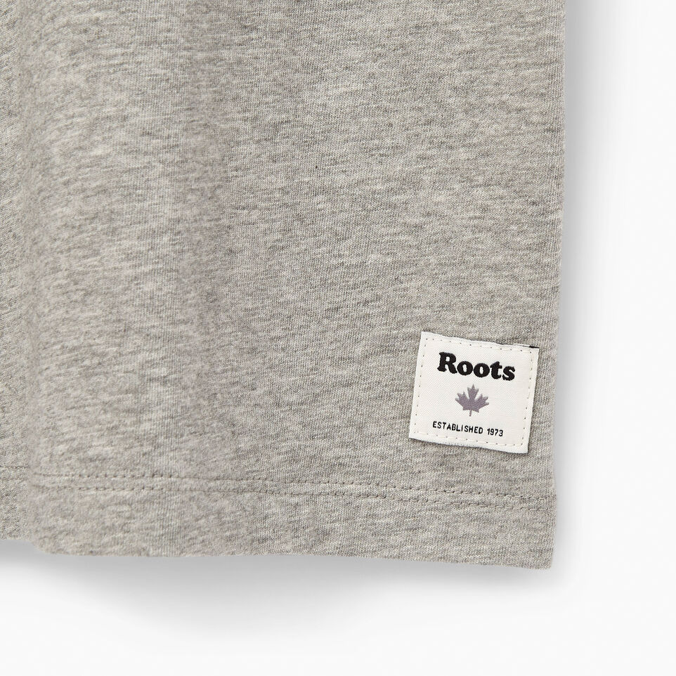 Roots-undefined-Womens Feminine T-shirt-undefined-C