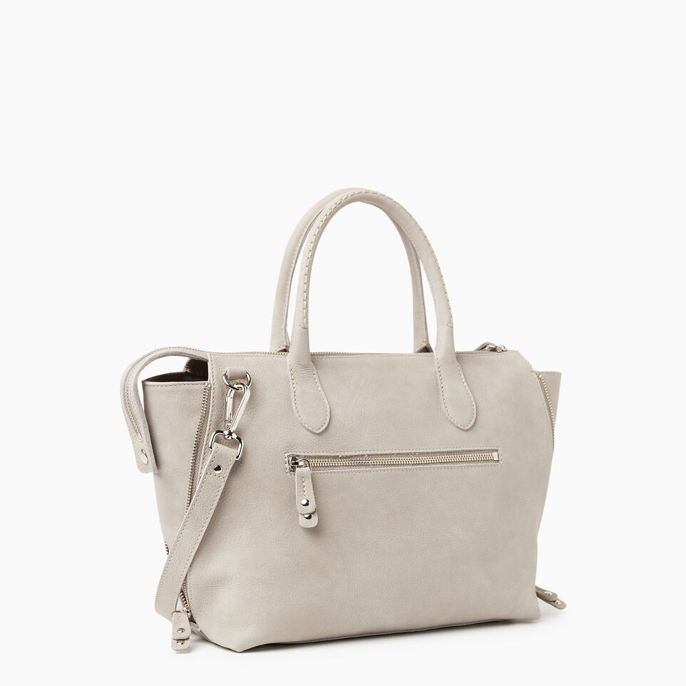 Roots-undefined-Arianna Bag Tribe-undefined-C
