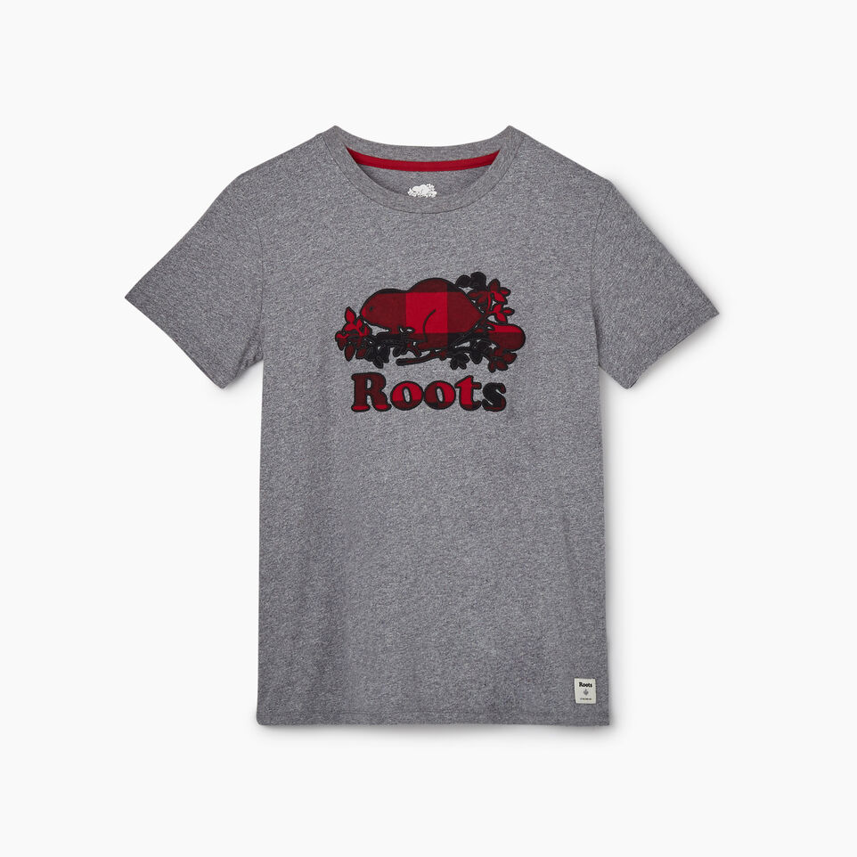 Roots-undefined-Womens Margaree T-shirt-undefined-A