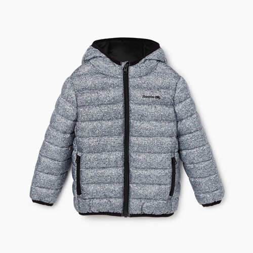Roots-Kids Our Favourite New Arrivals-Toddler Roots Puffer Jacket-Salt & Pepper-A