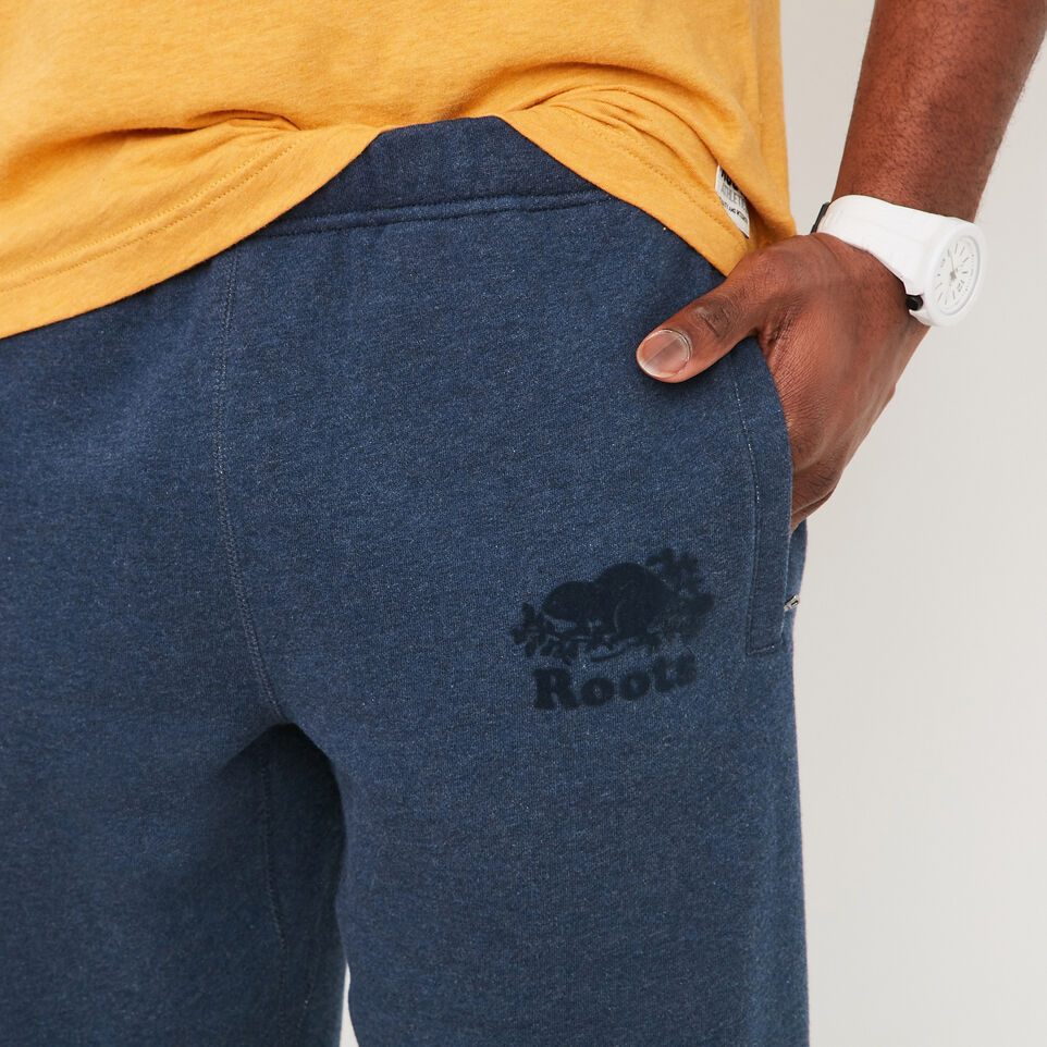 Roots-undefined-Roots Heritage Sweatpant-undefined-C