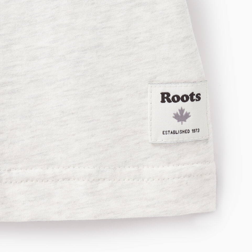Roots-Men Our Favourite New Arrivals-Mens Canada Cabin Ringer T-shirt-Wind Chime Mix-C