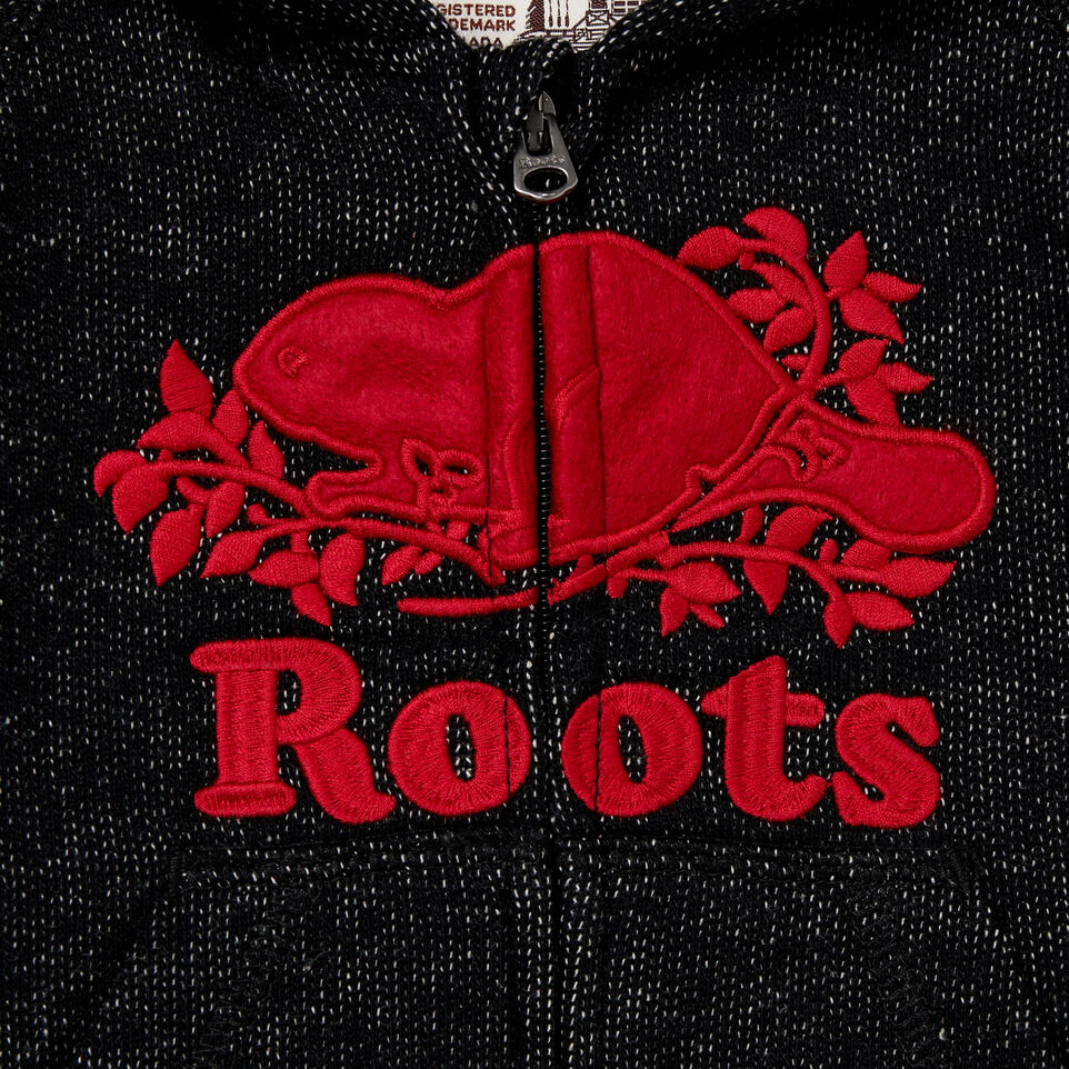 Roots-undefined-Baby Roots Cabin Zip Hoody-undefined-C