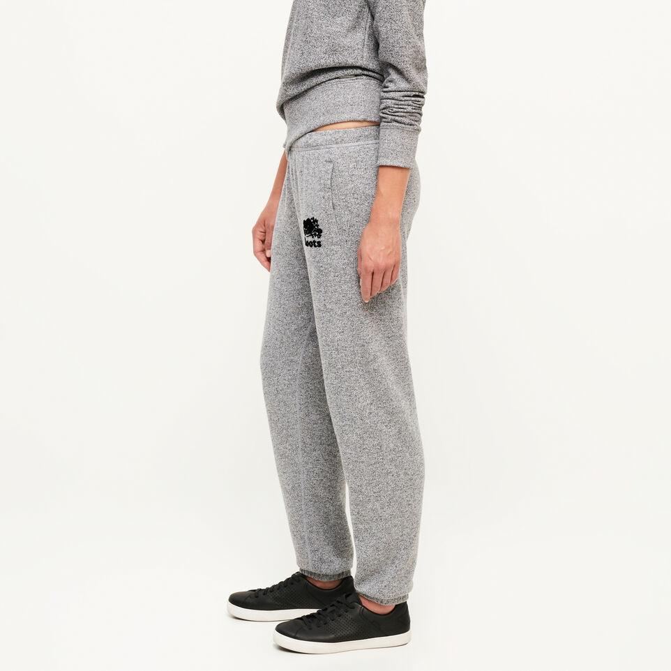 Roots-undefined-Original Cozy Sweatpant-undefined-C