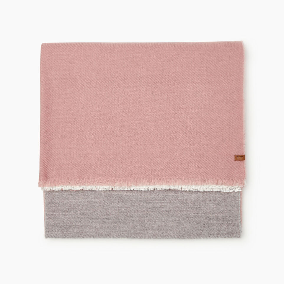 Roots-undefined-Arnaud Scarf-undefined-A