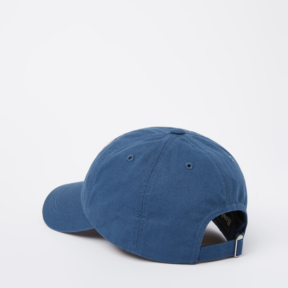 Roots-undefined-RBC Baseball Cap-undefined-C