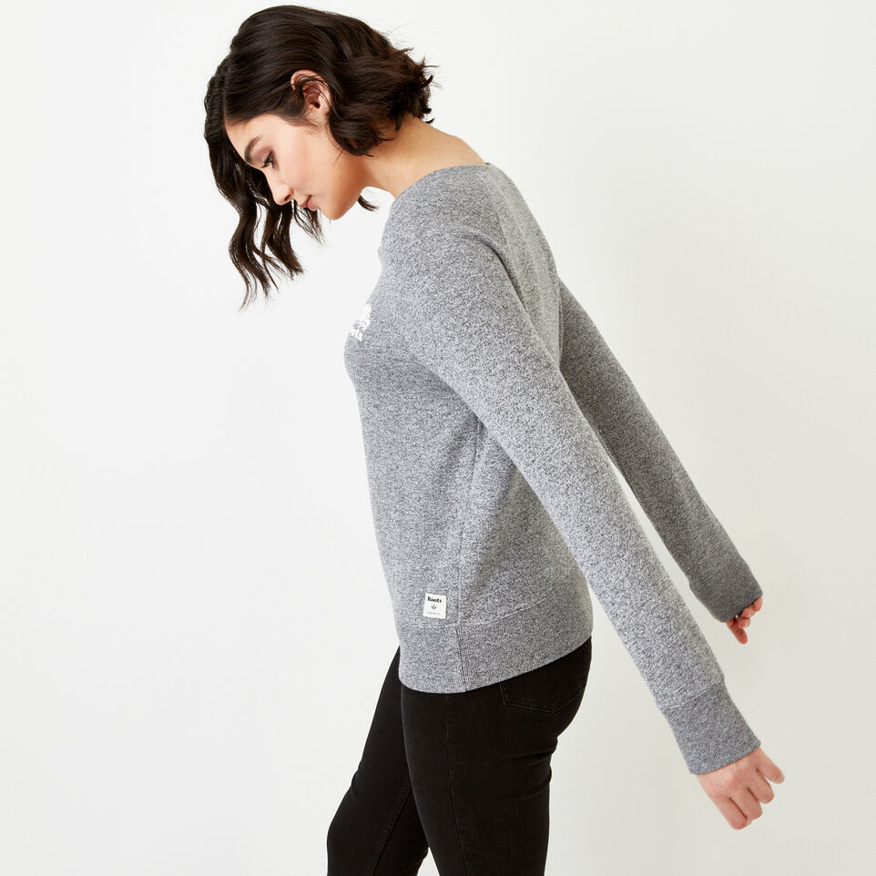 Roots-undefined-Off-shoulder Cozy Top-undefined-C