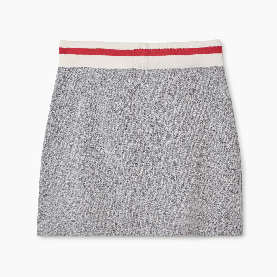 Roots-undefined-Girls Cabin Skort-undefined-B
