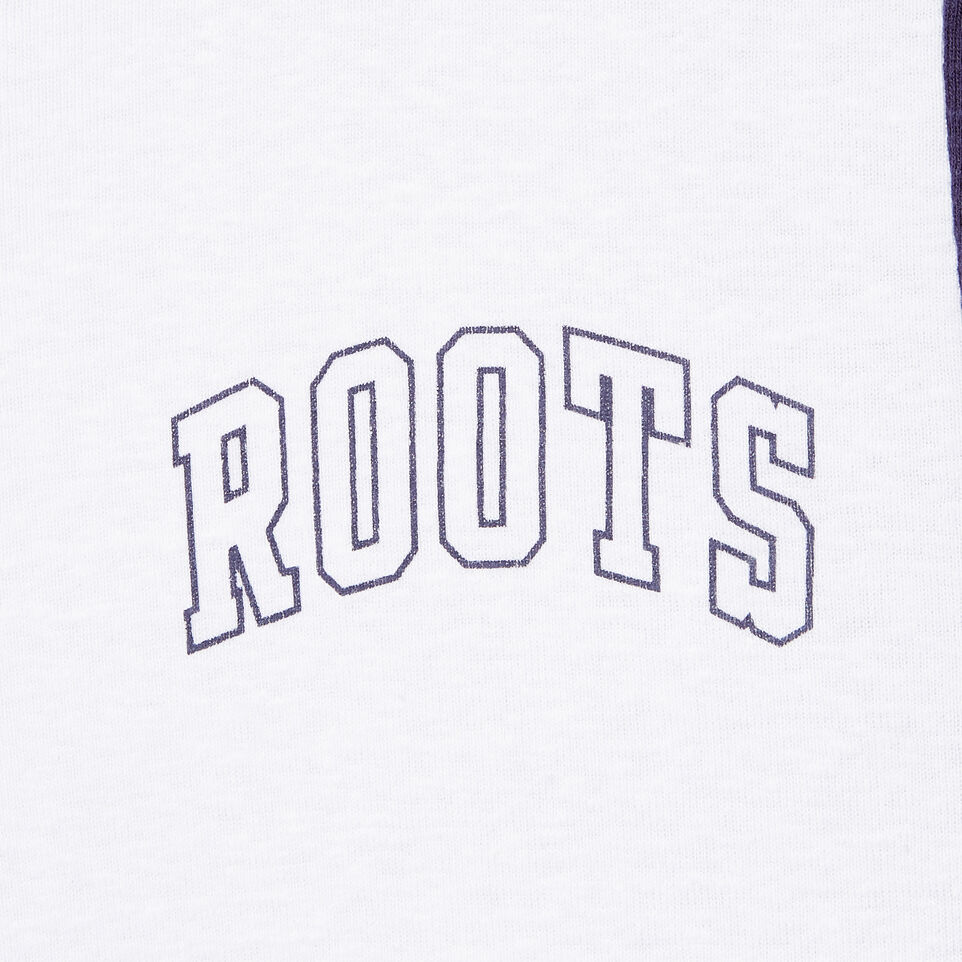 Roots-New For July Daily Offer-Womens Kelowna T-shirt-Crisp White-D