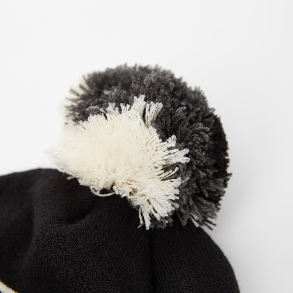 Roots-undefined-Canada Heritage Pom Pom Toque-undefined-D