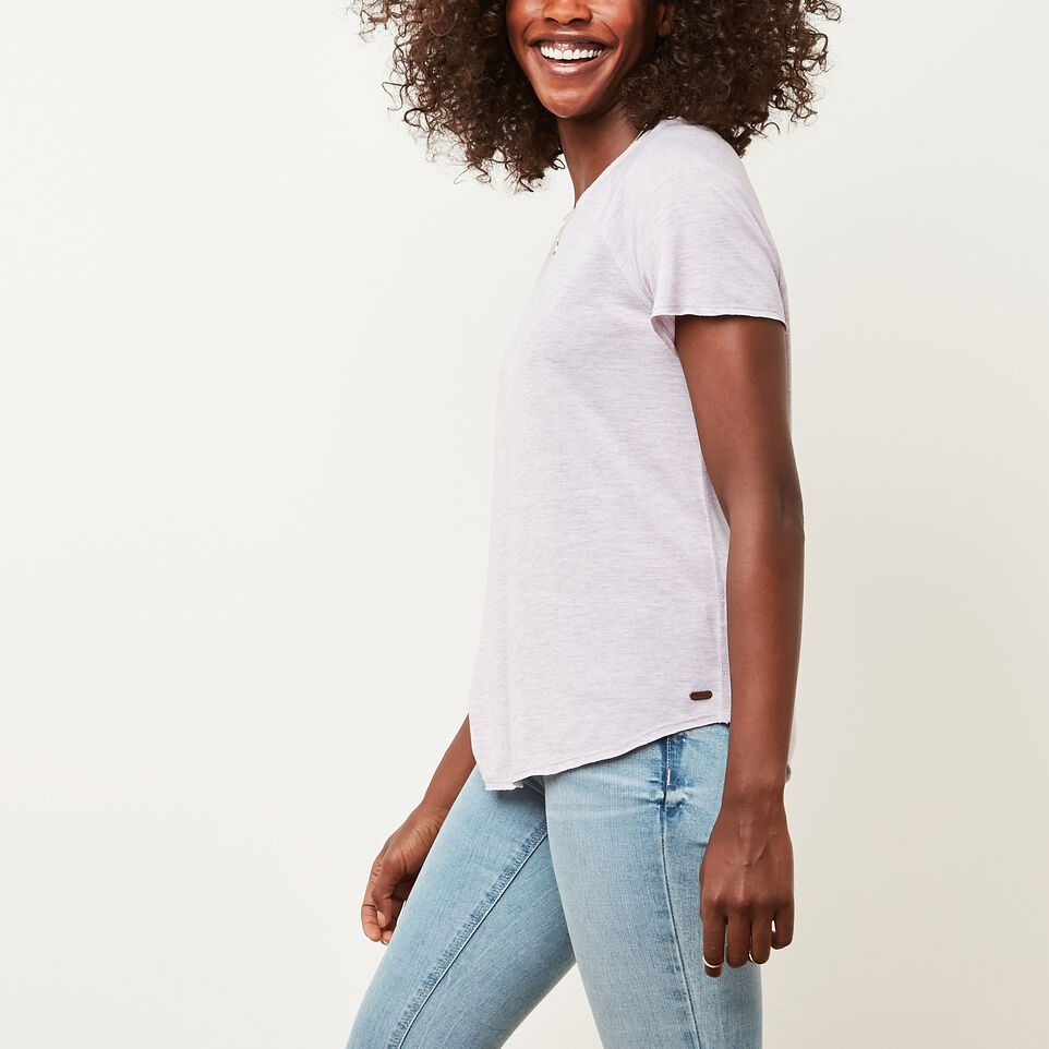 Roots-undefined-Lia T-shirt-undefined-A