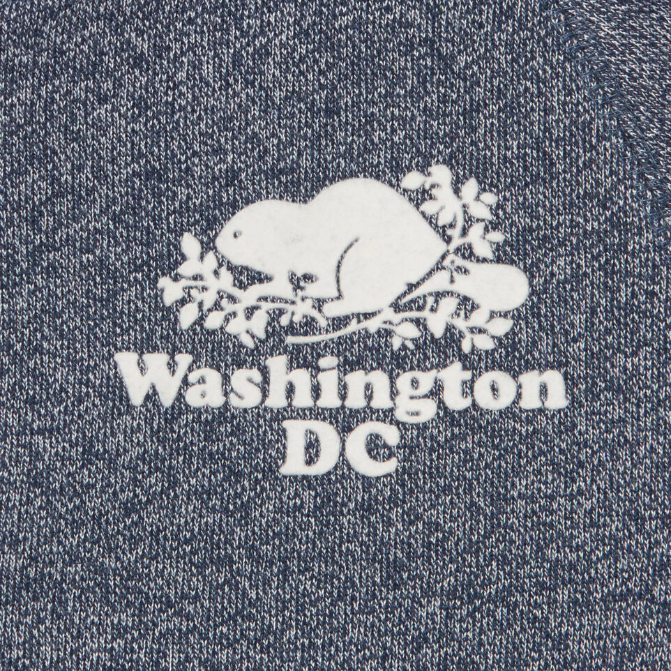 Roots-undefined-Washington DC Full Zip Hoody - Womens-undefined-C