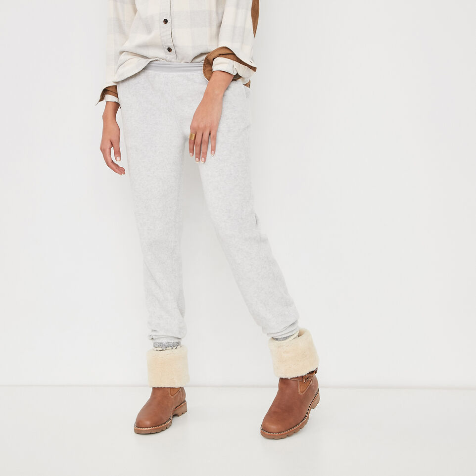 Roots-undefined-Aurora Pant-undefined-A