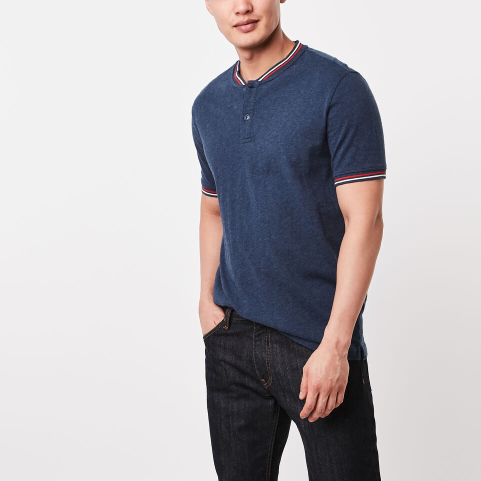 Roots-undefined-Chesterman Henley-undefined-A