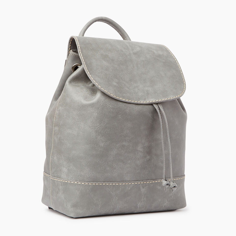 Roots-Leather Our Favourite New Arrivals-Sandbanks Pack-Quartz-A