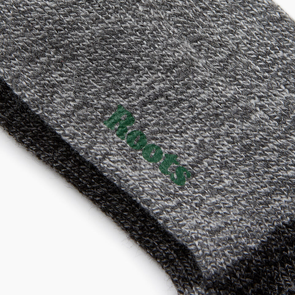 Roots-undefined-Roots Elsa Cabin Sock 2 Pack-undefined-D
