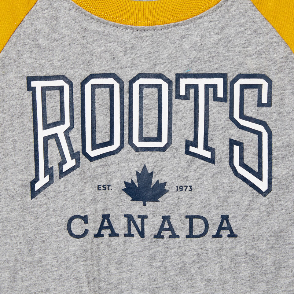Roots-undefined-Toddler Andrew Raglan Top-undefined-C