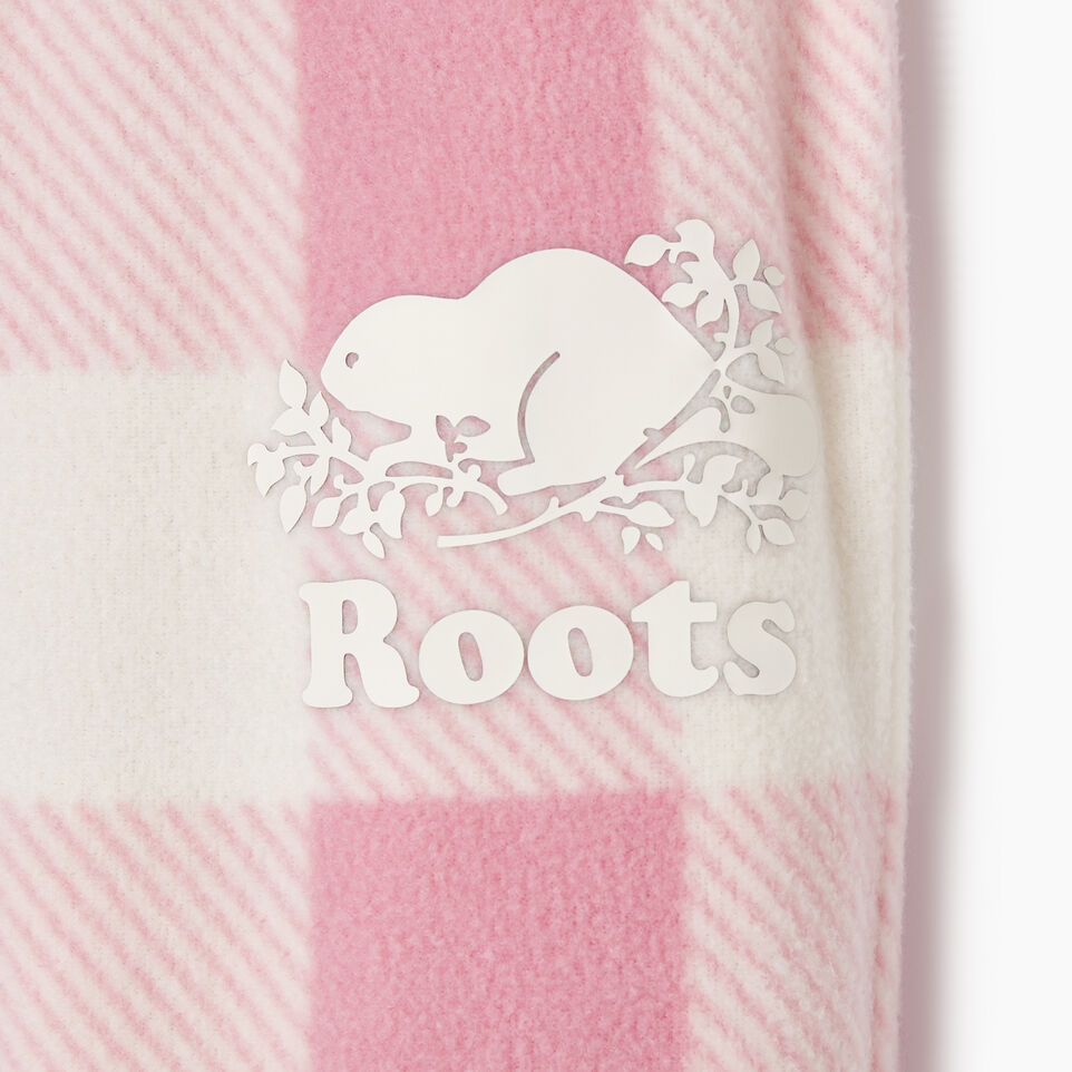 Roots-Kids Our Favourite New Arrivals-Girls Inglenook Pj Pant-Fragrant Lilac-C