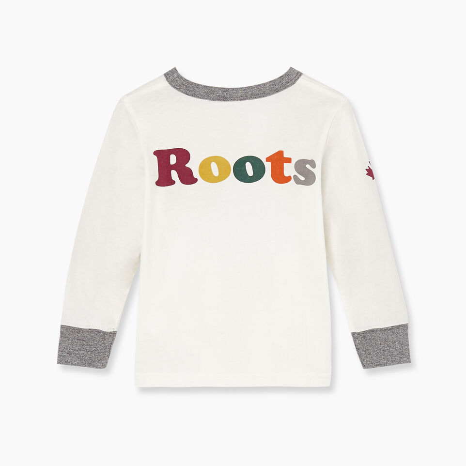 Roots-undefined-Toddler Remix T-shirt-undefined-B