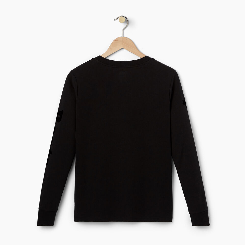 Roots-undefined-Womens Cooper Remix Long Sleeve T-shirt-undefined-B