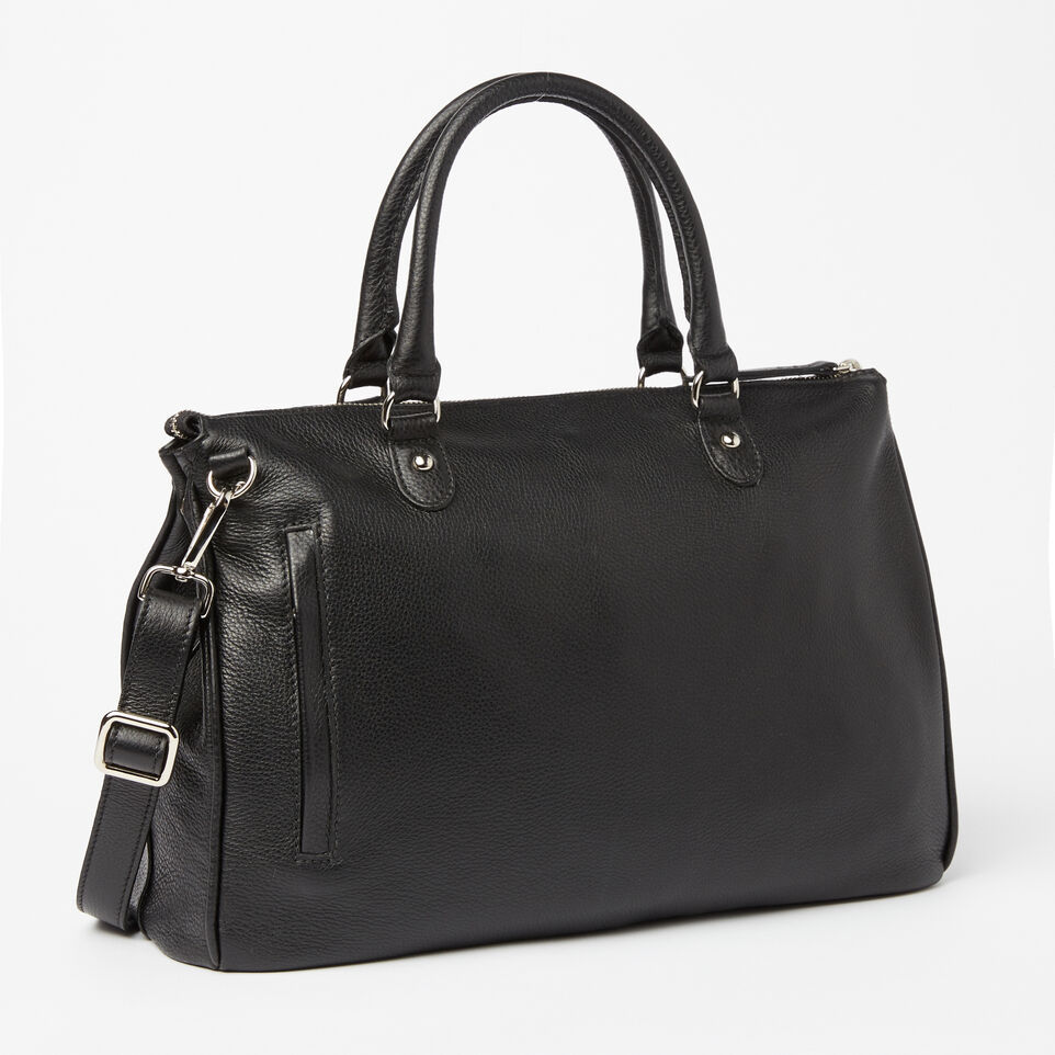 Roots-undefined-Grace Bag Prince-undefined-C