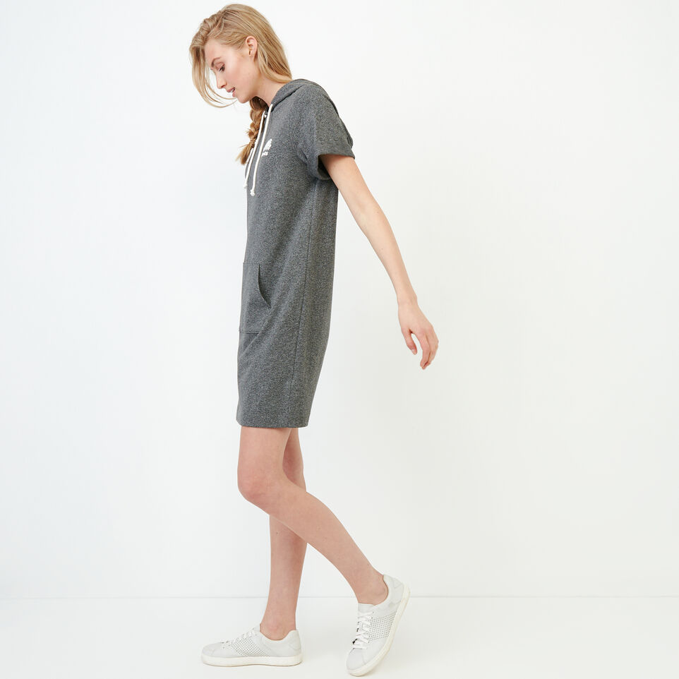 Roots-Women Our Favourite New Arrivals-Summerside Dress-Salt & Pepper-C